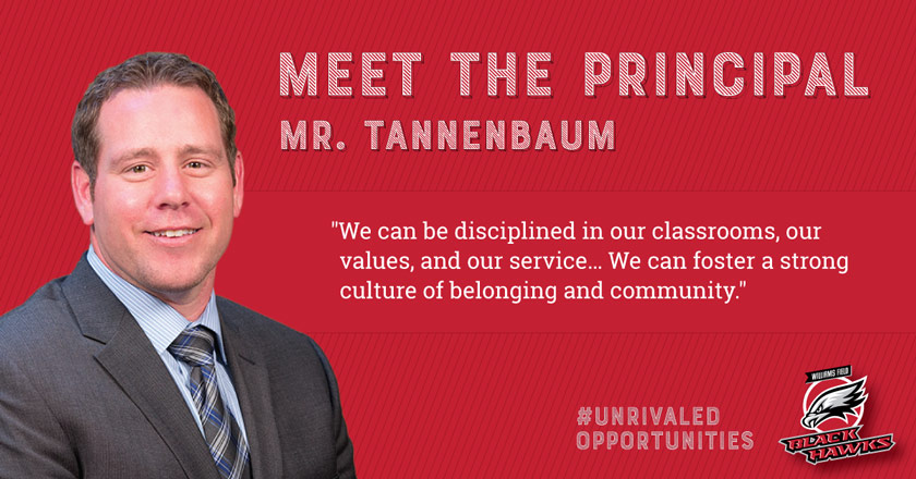 Meet-the-principal-FB