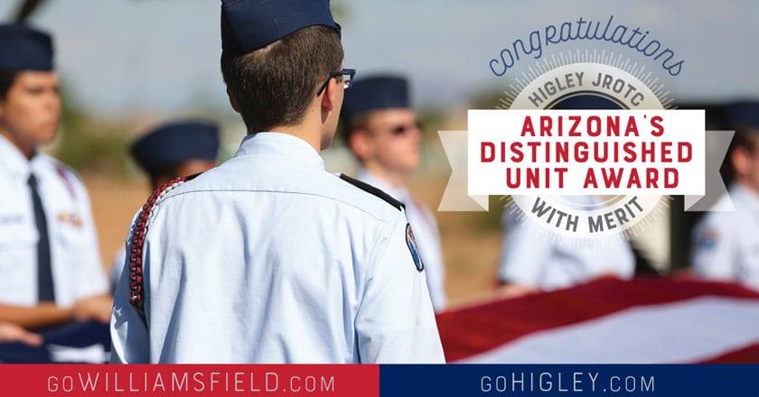 ROTC-Award-fb social media campaign