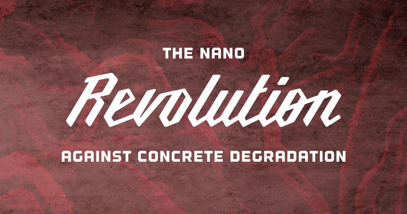 nanorevolution-FB