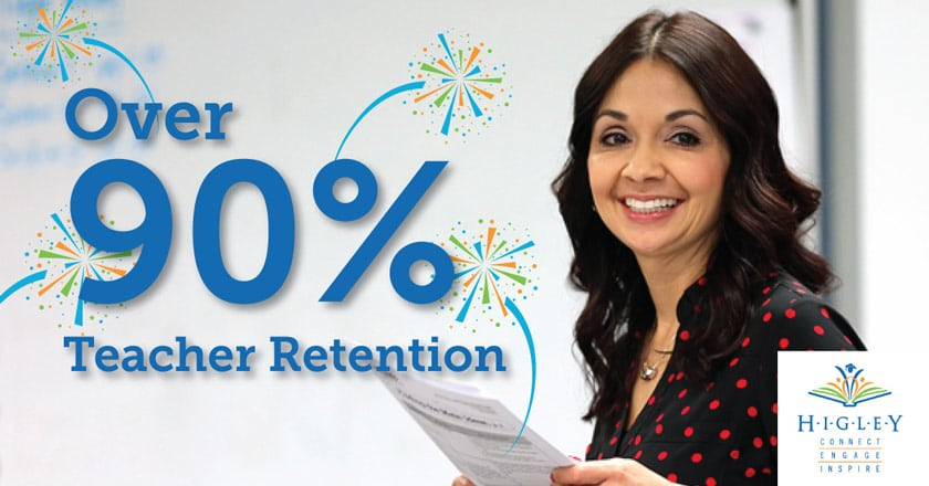 teacher-retention-2