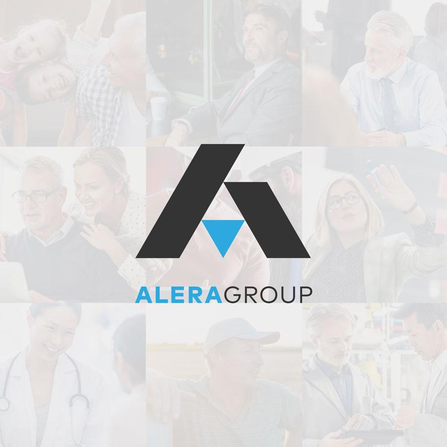 alera group