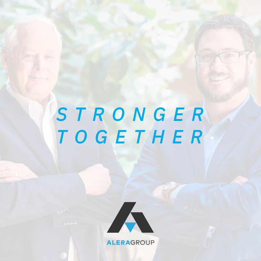 alera group video campaign