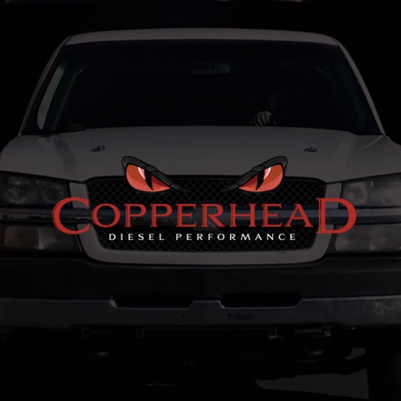 copperhead-diesel-performance-website