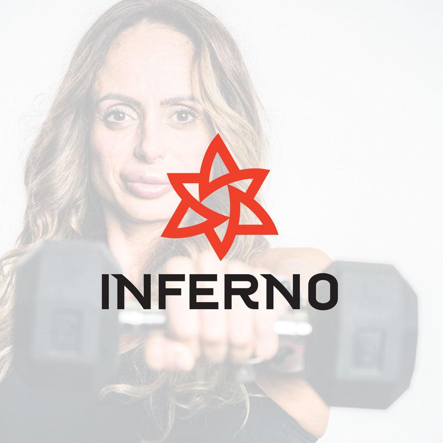 inferno-rebrand-and-website-design