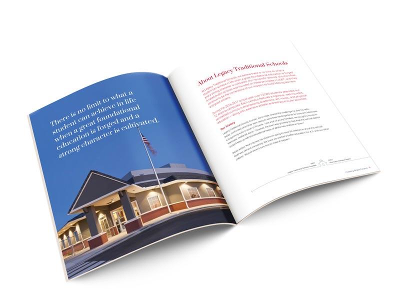 legacy-annual-report-spread-1