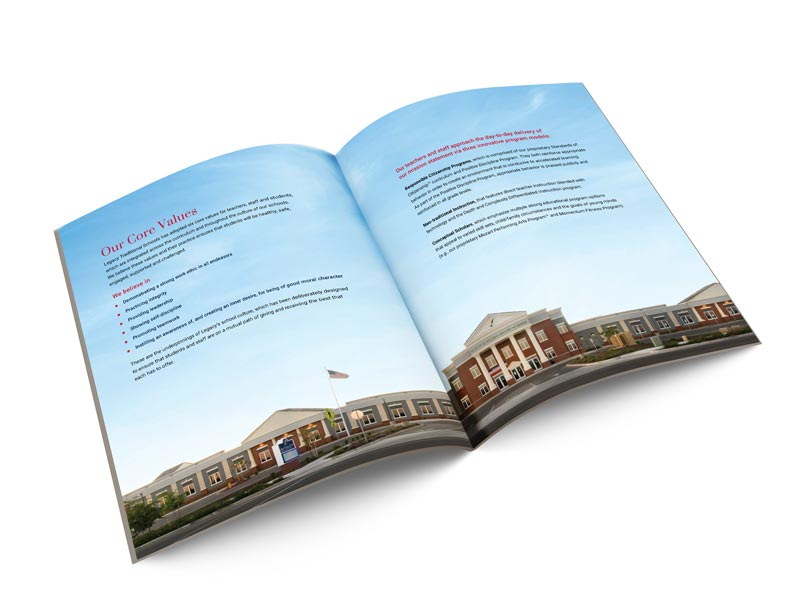 legacy-annual-report-spread-3