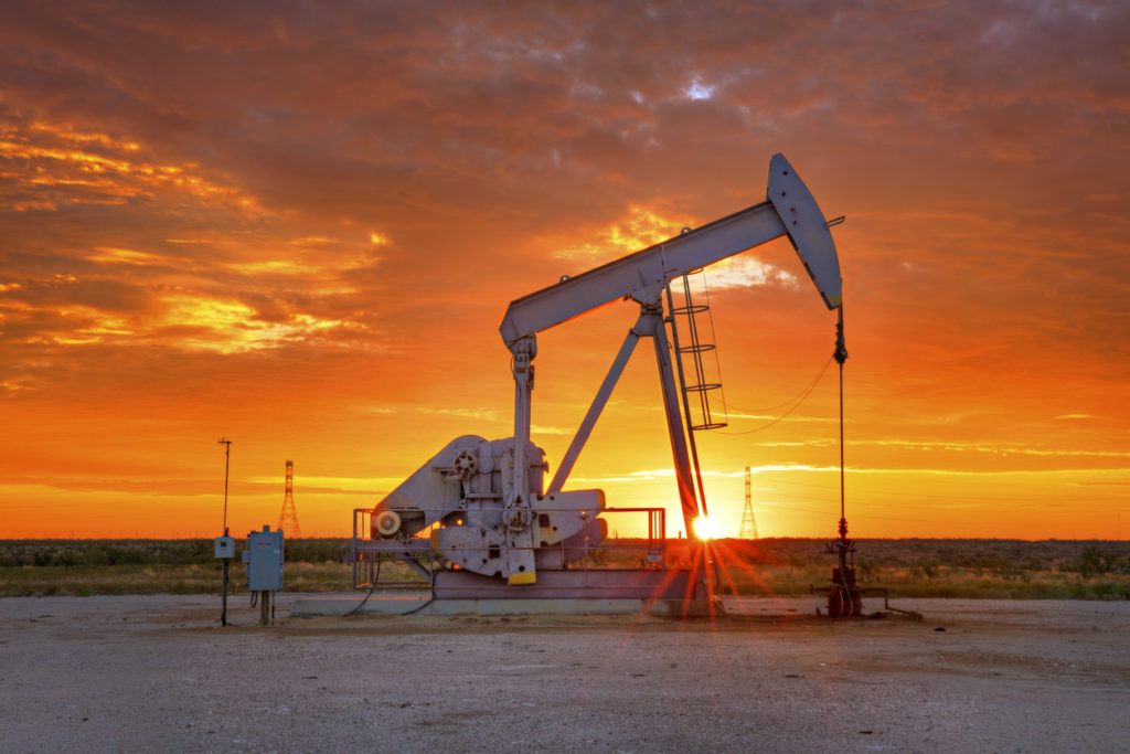 Could You Be Entitled to Receive a Six-Figure Oilfield Settlement?