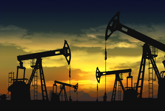 Independent Contractor Misclassification on the Oilfield
