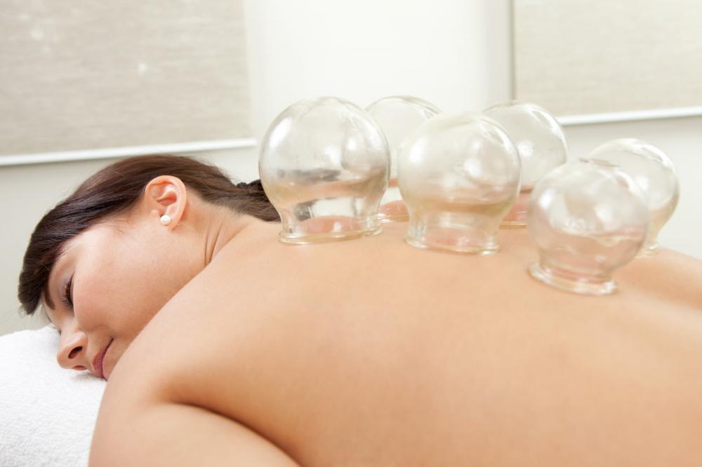 A Practical Look at Alternative Therapies