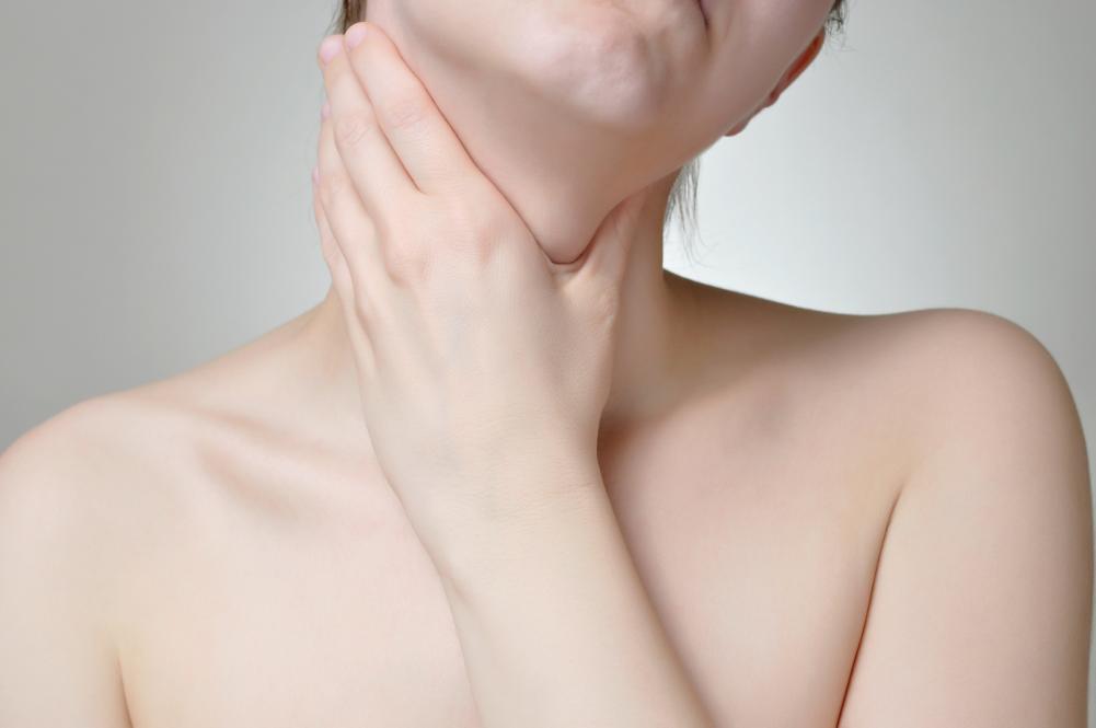 Hypothyroidism, Hyperthyroidism and the Benefits of Alternative Therapies