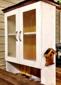 bookbox front