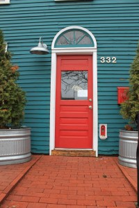 Fairy_door_at_Red_Shoes_Ann_Arbor_Michigan