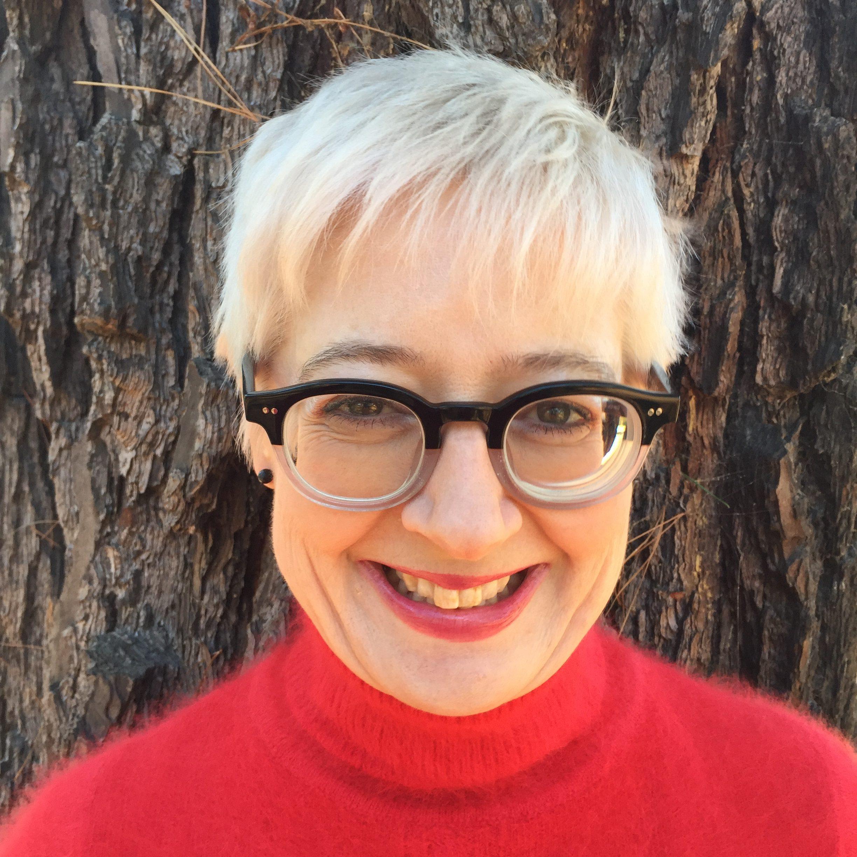 Melissa Beenham