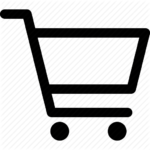 shopping-cart-icon-png-transparent-18