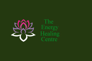 The Energy Healing Centre