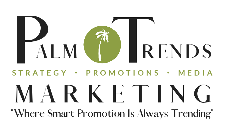 Marketing Strategy For Small Business Owners