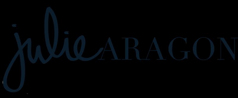 Julie Aragon Lending Team Ad Agency 5 Star Review