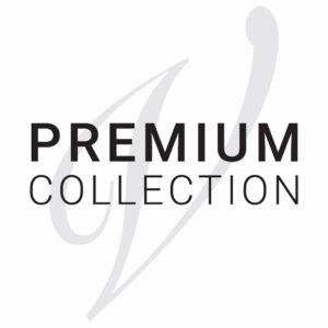 Premium-Nail-Tech