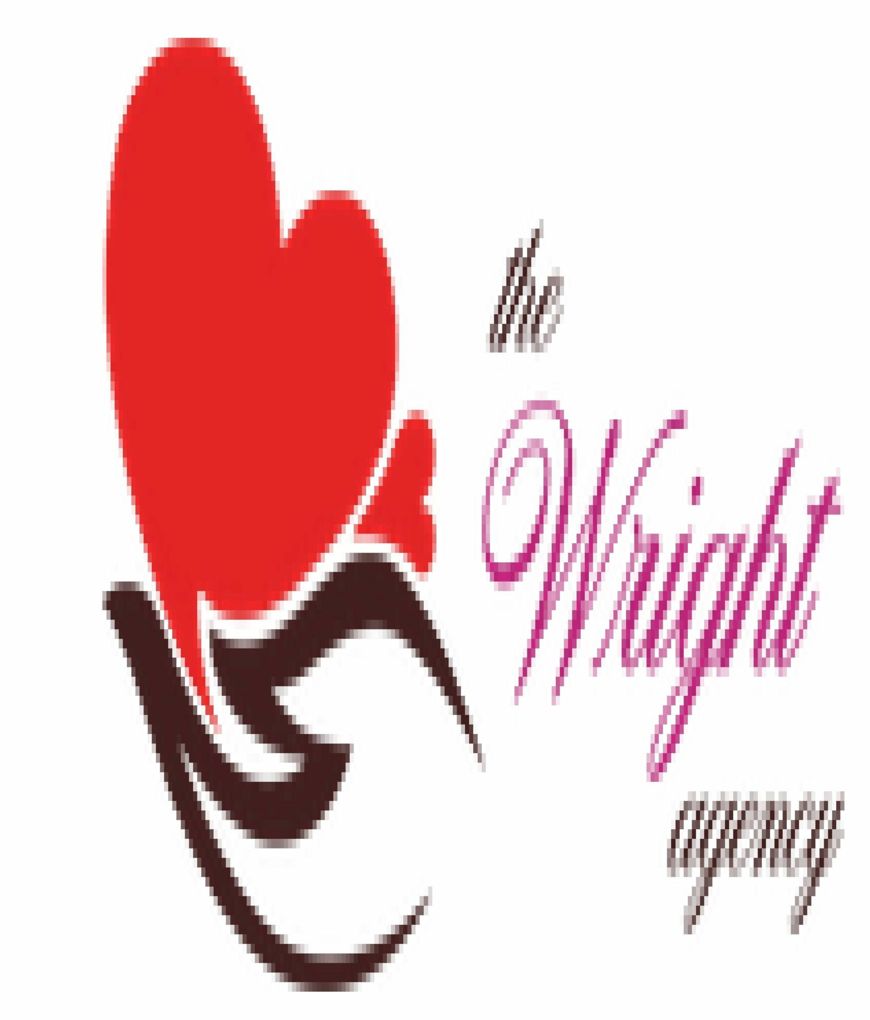 The Wright  Agency Training Portal