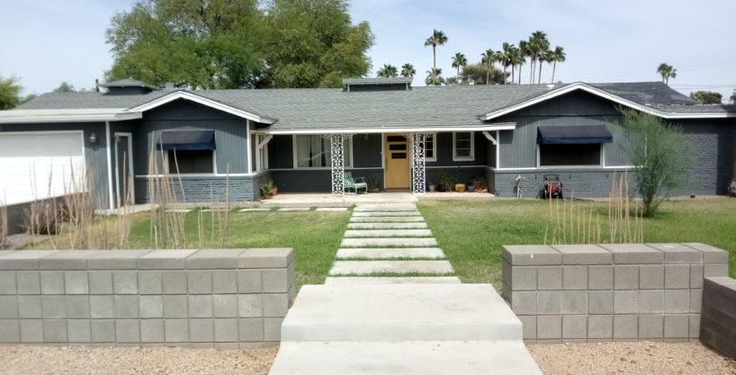 Arizona Country Club
