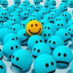 Hiring for Leadership, Part 3 — Behavior Based Hiring