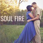 Soul Fire Pic