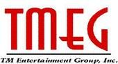 TM Entertainment Group, Inc.