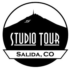 Salida Studio Tour