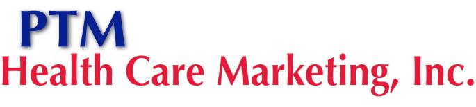 PTM Healthcare Marketing, Inc.