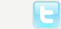 Your #1 Fan - Twitter