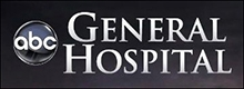 Your #1 Fan - General Hospital