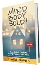 mind-body-sold-cover