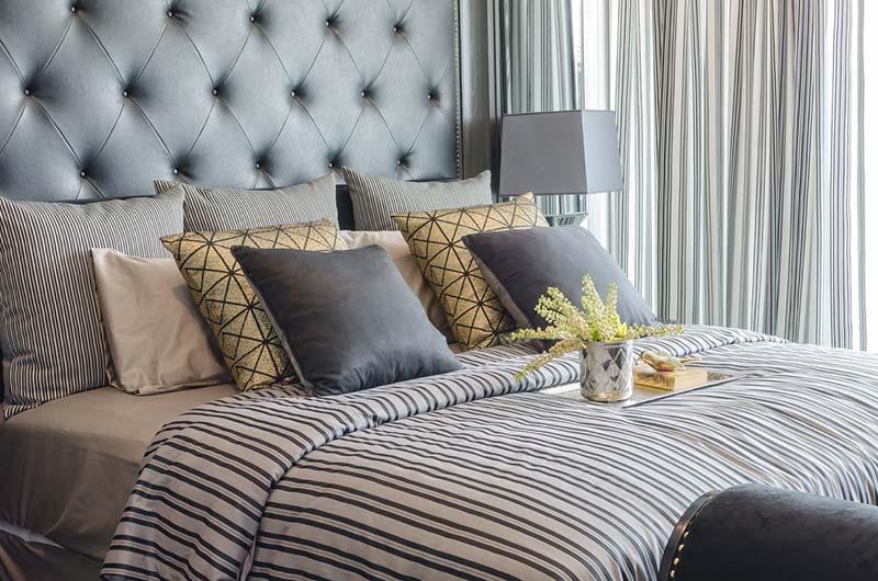 shutterstock_282711416-light-bright-bedroom