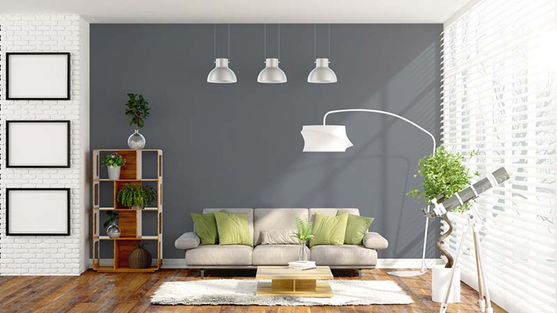 shutterstock_508981657-loungroom-north-grey-green