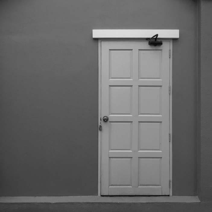 shutterstock_528108898-grey-dull-exterior