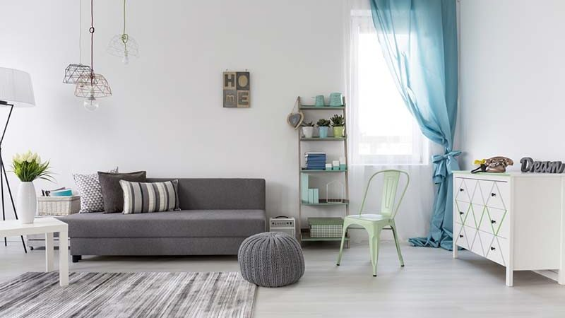 shutterstock_543428554-grey-light-lounge-room-blue