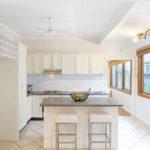 westbourne-street-79-property-2