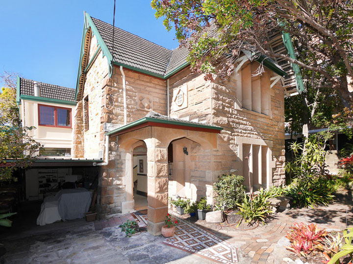 25-byron-street-coogee-2034-new-south-wales-1