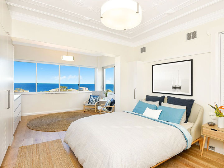 property-apartment-nsw-coogee-129531550-1