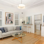 property-apartment-nsw-coogee-129531550-2