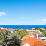 property-apartment-nsw-coogee-129531550-3