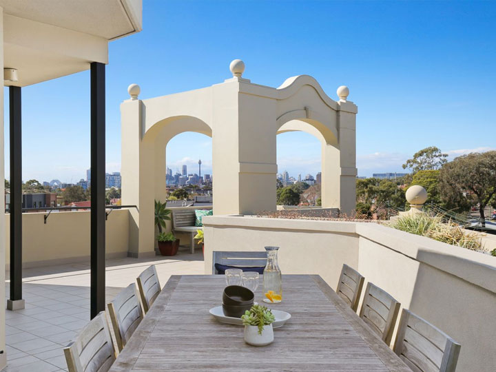 property-apartment-nsw-stanmore-129130502-1