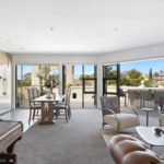 property-apartment-nsw-stanmore-129130502-2