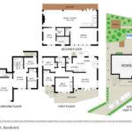 house-randwick-nsw-2