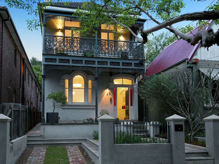 house-summer-hill-nsw-1