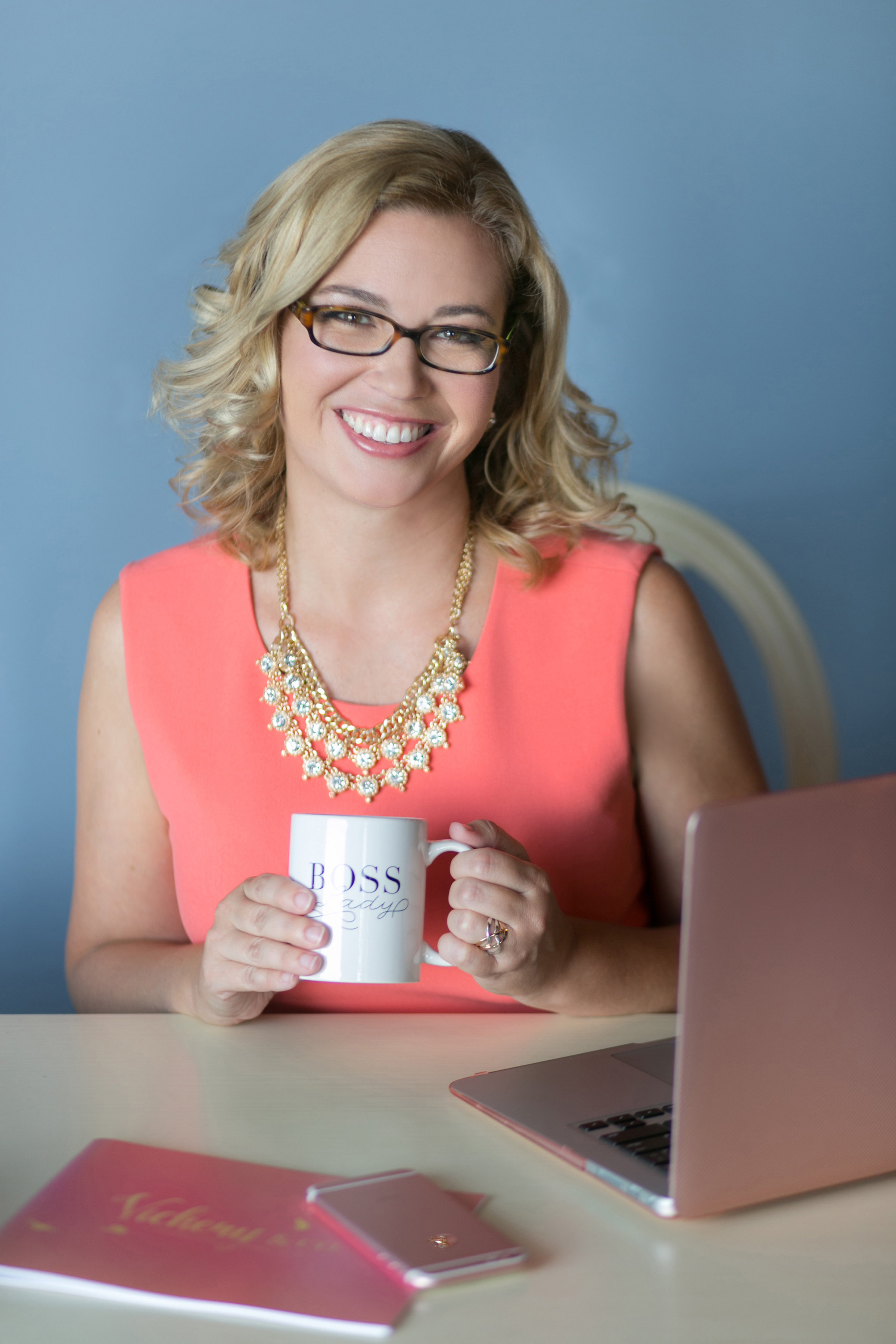 success-coaching-transition-life-coach-heather-vickery-chicago-speaker-007