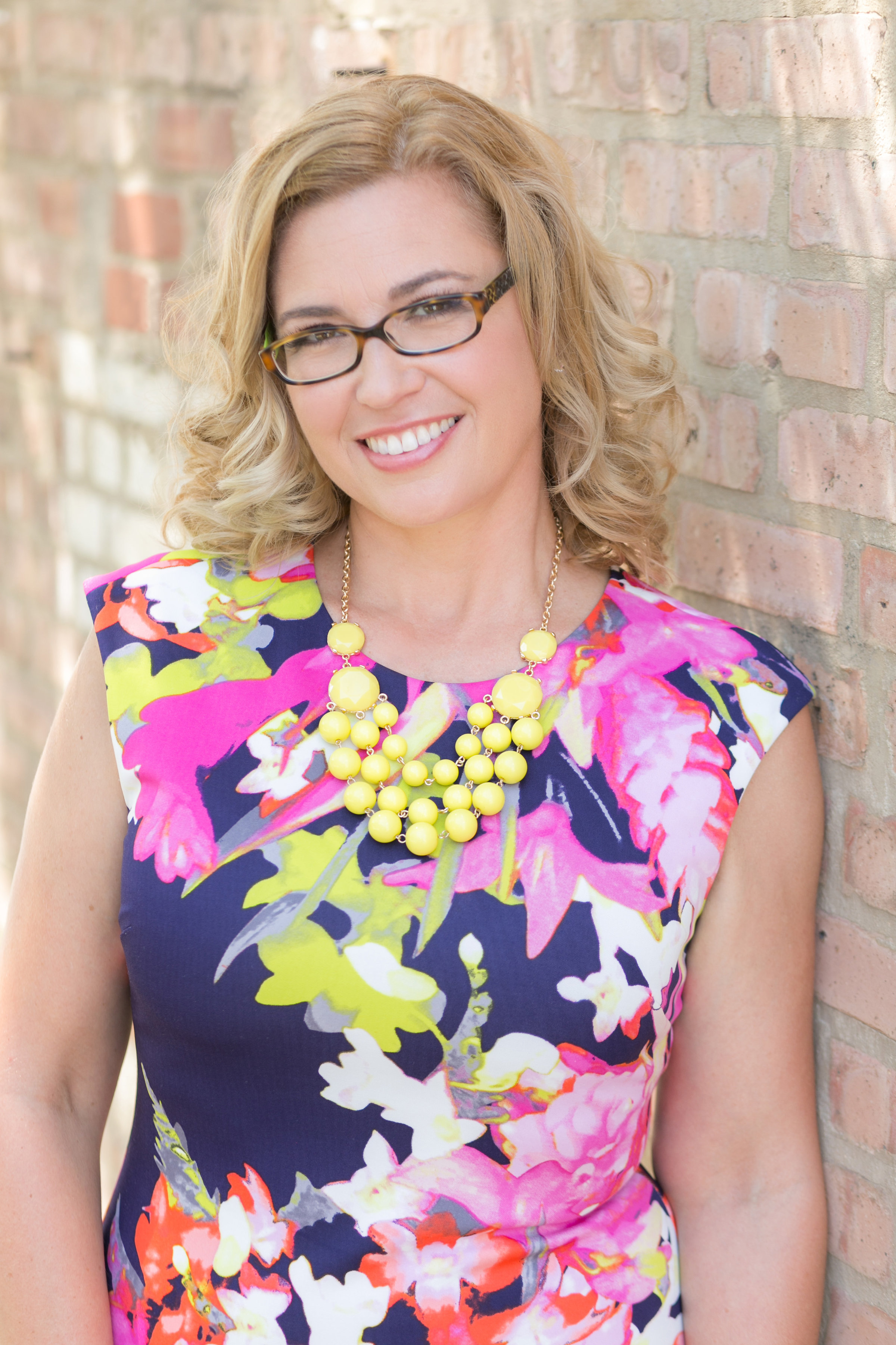 success-coaching-transition-life-coach-heather-vickery-chicago-speaker-014