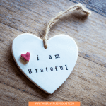 Gratitude, The Brave Files Podcast. The key to deep happiness and connection.