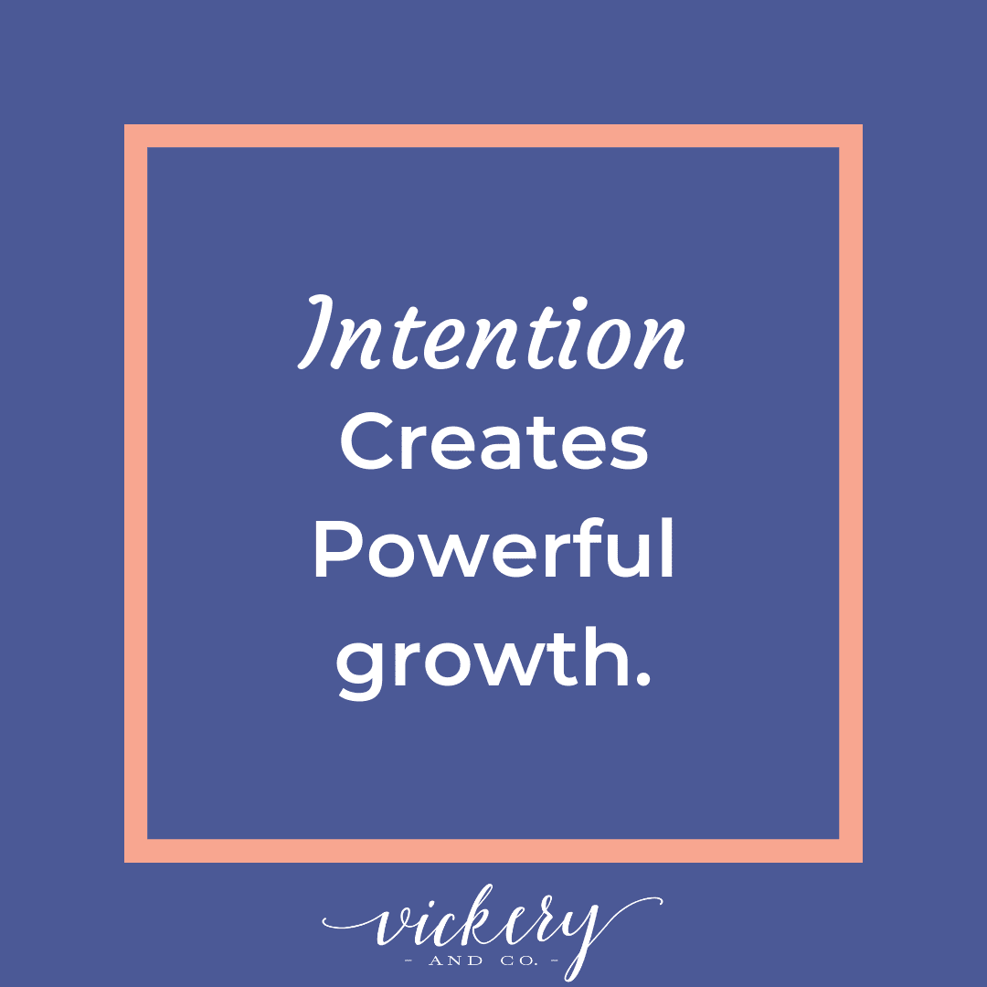 powerful-intention-Success_Heather_vickery