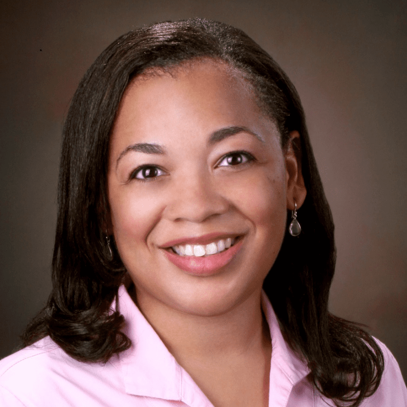 SACRED REST! Author, speaker, and board-certified internal medicine physician, Dr. Saundra Dalton-Smith, focuses on healing the whole person - mind, body, and spirit - through the art of rest. The Brave Files.